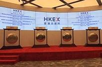 大陆互联网公司扎堆去香港敲钟,港交所的锣不够用了