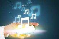 联通进军数字音乐:市场大势已定,死水难起波澜