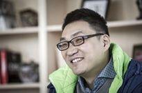 拼多多造就新富豪:创始人黄铮身家最高达99亿美元