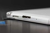 同是USB接口为何速度差三倍?商家的套路了解一下