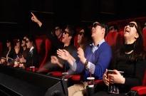 """国产电影有网瘾,""""互联网+电影""""既是良药也是毒药"""