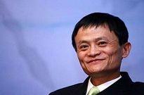150亿当上分众二股东 阿里打的是什么算盘?