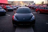 特斯拉在中国生产汽车绝非易事 有三大挑战