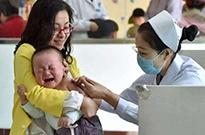 刘强东评疫苗事件:至少该判无期不得假释