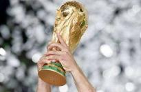 QM:世界杯带动微博用户活跃度上升 人均时长增45.1%