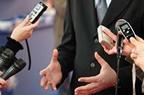 深度调查行业兴衰史:中国调查记者都去哪了?
