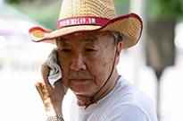 中国老年人的晚年生活:别去跳广场舞了,鼓励自主创业!