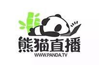 王思聪的熊猫直播拟 30 亿元寻求买家