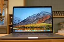 苹果承认新MacBook Pro存在漏洞 太热时速度会变慢