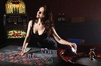 微信红包赌博再现新花样 机器人自动结算