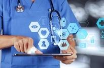 艾瑞:医疗辅助决策将迎来落地 2022年市场规模将达55.86亿元