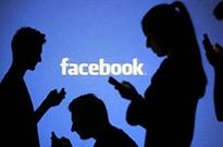 脸书入华前兆?脸书科技(杭州)有限公司完成工商注册