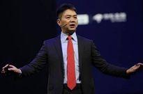 4.83亿!刘强东终于拿下保险牌照,入股老牌外资安联财险,BATJ金融野心逐步显现