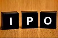 美团尚未进入确定估值阶段 IPO估值下降传闻不具参考性