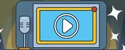 短视频深陷内容同质化泥潭,破局之路在何方?