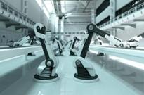艾瑞:引领产业革命的智能制造