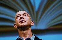 亚马逊也是有野心的 它的下一步:管理顾客资金?