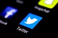 【午报】Twitter股价暴跌20%;王兴:质疑拼多多不质疑淘宝,是健忘