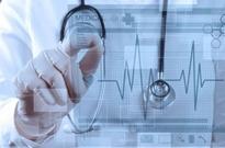 健康医疗技术开放平台Health AI面世  健康有益再下一城