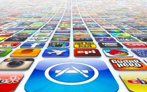 苹果公司日前证实,已经将苹果中国应用商店中涉及假彩票,赌博等非法