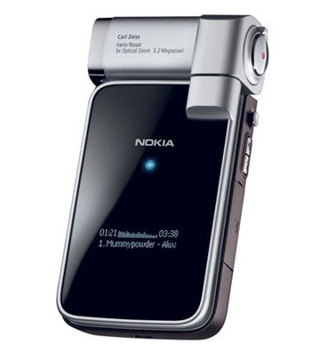 21 诺基亚N93i.jpg