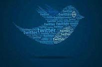 Twitter股价暴跌超20% 美国社交平台陷流量瓶颈