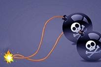 """""""爆雷""""引发信任危机 7月份网贷成交额环比骤降25%"""