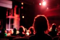 喜剧片为何能称霸中国电影市场