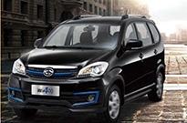 聚焦三四线城市 清行汽车倾听用户最真实的用车需求