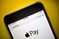为什么说移动支付是新形态商业的星火燎原?