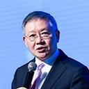 互动通总裁邓广��