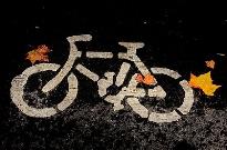 唉,共享单车这三年