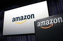 亚马逊将会成为下一家1万亿美元市值的公司