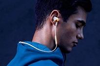 智能耳穿戴:亚马逊、苹果、谷歌争抢的下一个潜力市场