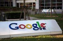 人民日报发推欢迎Google回归 但前提是遵守中国法律