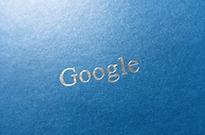 百度谷歌八年后再相见,会重蹈覆辙还是开展新一轮竞争?