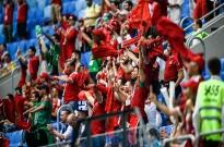 艾瑞:从球迷狂欢到全民狂欢―社交媒体推动全民世界杯趋势