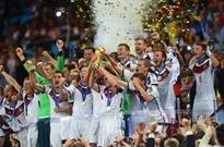 艾瑞:借势东风,在线直播与世界杯互动方式分析