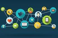 艾瑞:社会化营销―提升企业品牌影响力的重要手段