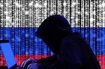 黑客地下产业链背后,谁才是真正的始作俑者?