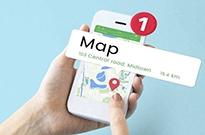 谷歌在偷偷记录你的位置数据 即使你拒绝