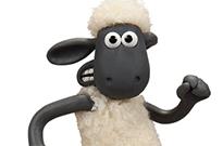 土耳其里拉暴跌  现在薅羊毛已经不划算了