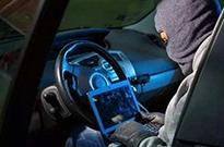 """小心,你的联网车 副驾驶可能""""坐""""着黑客"""