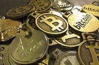 """数字货币,遭遇熊市""""钱""""途堪忧?"""