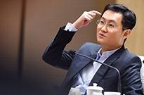 马化腾的烦恼:腾讯业务空心化 遭遇今日头条猛烈冲击