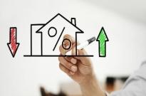 房租爆涨50%的真相:资本垄断房源牟利 后患无穷