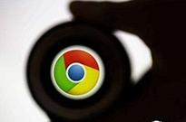 红芯闹剧背后:浏览器并非自主创新 创始人个人经历造假