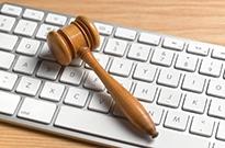 """首批涉互联网典型案例发布,新型纠纷有了""""标准解法""""!"""