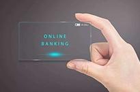 小米筹划进军虚拟银行市场