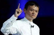 【午报】马云:区块链技术将被用于打击伪劣产品;
